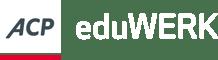 ACP_EduWERK_Logo_rgb auf grau web