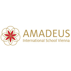 Amadeus International School