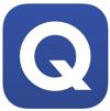 App Quizlet Icon