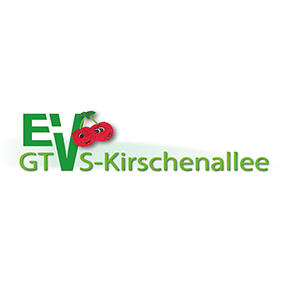 GTV Kirschenallee_Website