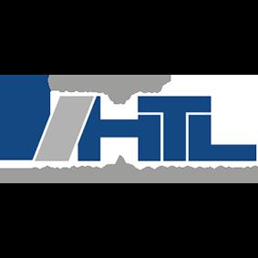 HTL Vöcklabrück_Website