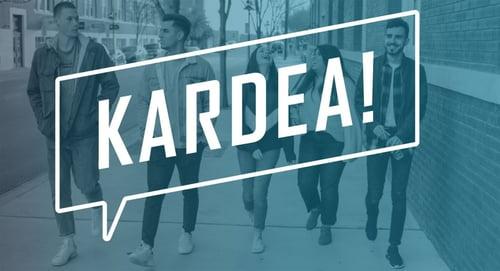 KARDEA! Finanzbildungswettbewerb