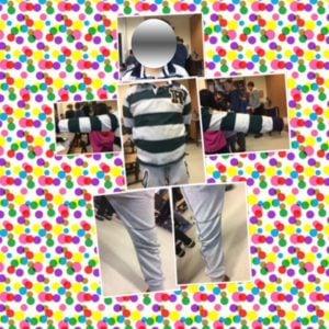 PicCollage in der Volksschule
