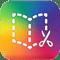 App BookCreator Icon