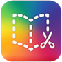 App Book Creator Icon