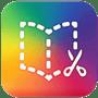 App Book Creator Icon