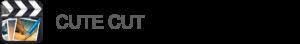 App Cute Cut Icon Text