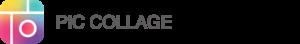App PicCollage Icon Text