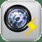 App Quick Scan Sport Icon