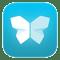 App Scannable Icon