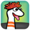 App Sock Puppets Icon