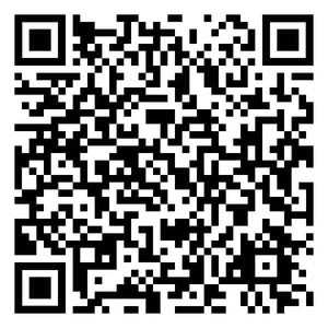 QR-Code Blogbeitrag