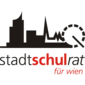 Stadtschulrat_Website