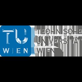 TU_Website
