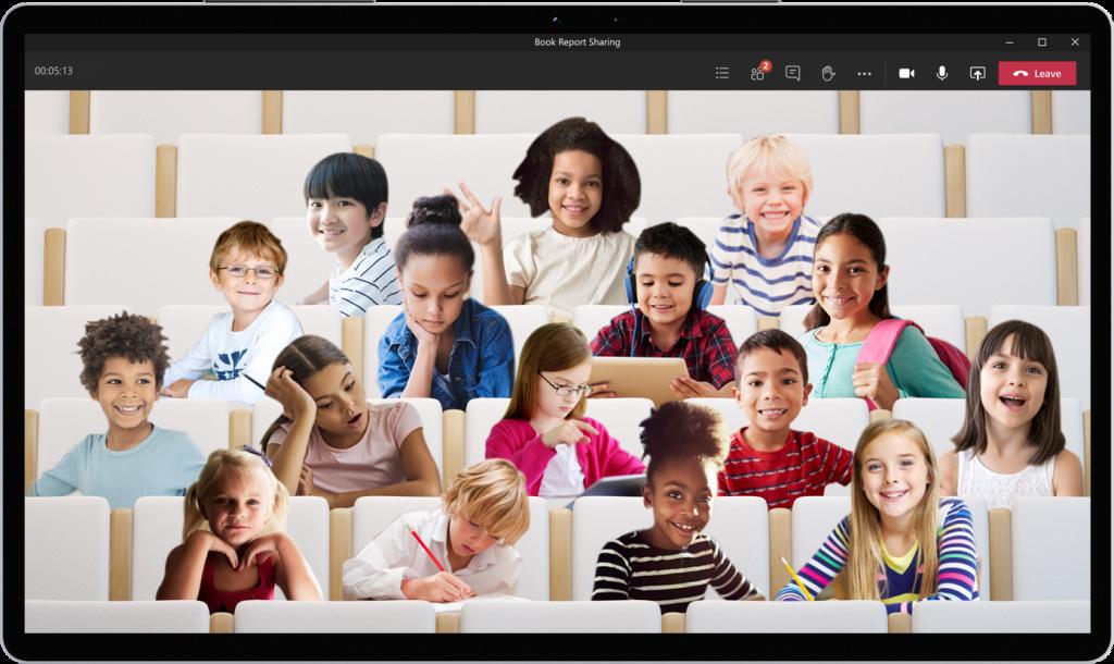 Teams-together-mode-classroom-1024x6101-1-1