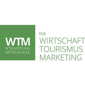 WTM Mödling_Website