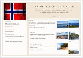 b_Broschüre-Skandinavien2