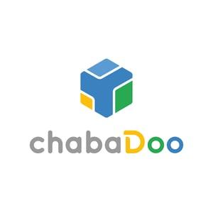 chabaDoo Logo