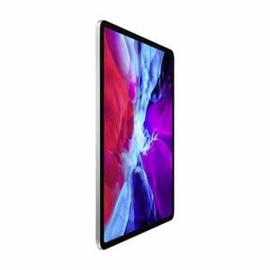 edu-iPad