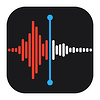 App Sprachmemos Icon